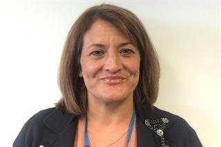 Tracey Newman departs Charity Commission after four months as chief operating officer
