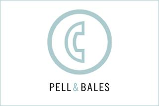 Pell & Bales goes into liquidation with loss of 20 full-time jobs