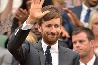 Charity Commission contacts the Bradley Wiggins Foundation over transparency on donations