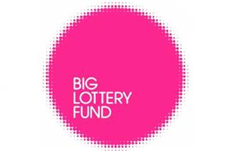 What people want from the Big Lottery Fund
