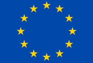 Updates: Voluntary sector reacts to Brexit vote