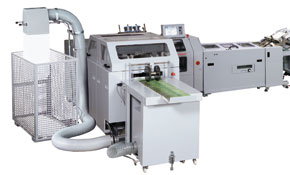 Product of the Week: Horizon StitchLiner 6000 Digital