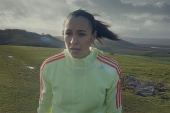 Santander launches biggest campaign for new 'simple, personal, fair' positioning