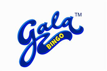 Gala Interactive appoints The7stars to £6m media account