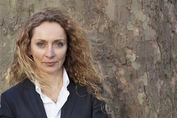 DLKW Lowe backs research on women returning to work after career break