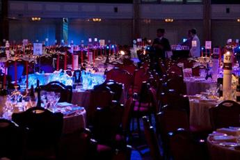 Media Week Awards 2014 winners to be unveiled tonight