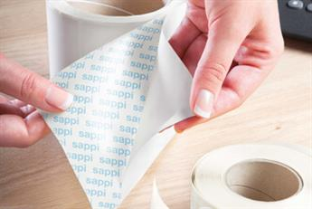 Sappi announces 6% price hike