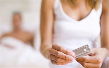 MHRA: double emergency contraceptive dose in women taking enzyme inducers