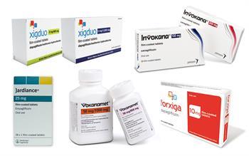 SGLT2 inhibitors: risk of diabetic ketoacidosis