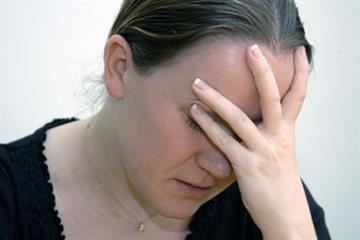 RCGP Curriculum - 15.7 Neurological Problems