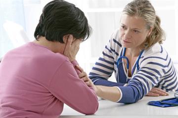 Evidence base: Bipolar disorder