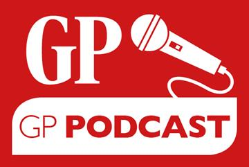 Podcast: What do STPs mean for general practice in England?