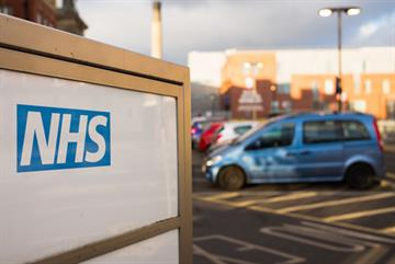 GP practices take on community health services in £185m deal