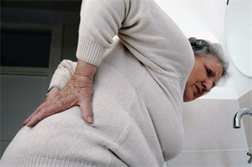 Rheumatoid arthritis increases fatal blood clot risk