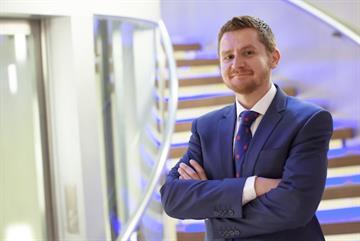 GP careers: Working as a medico-legal adviser