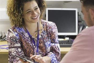 Extra general practice placements make students more likely to choose GP career