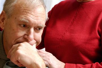 Eight step guide in the detection of early dementia