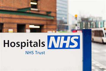 LMC welcomes hospital takeover of struggling GP practice as 'best solution'