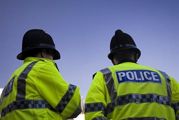 Confidentiality: When can GPs disclose information to the police?