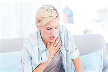 Use LTRA tablets over combination therapy to control asthma, says NICE