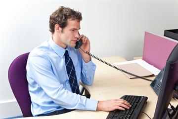 Telephone consultations: Advice for GPs