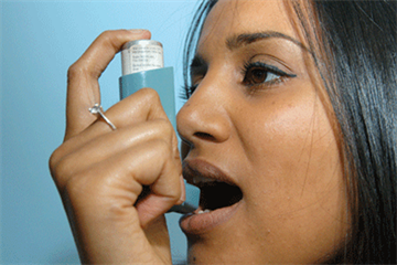 Clinical review: Asthma