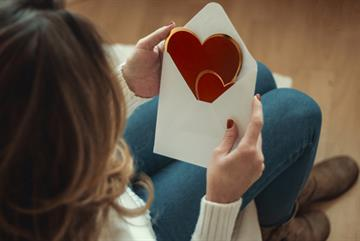 'Not appropriate' for GPs to accept Valentine's Day cards and gifts