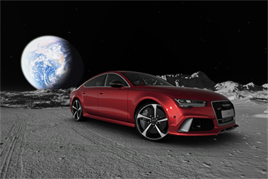 Audi joins Adidas and BBC to refute claims it worked with 'follower-buying' website