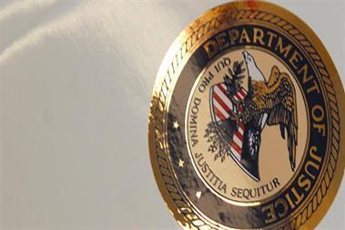 Agency bid-rigging probe reaches IPG