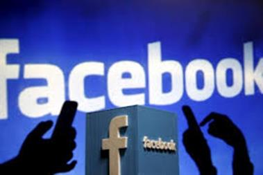 Facebook, Microsoft, Twitter and YouTube pledge to tackle terror content