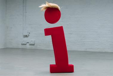"""i """"Dave idents"""" by Atomic"""