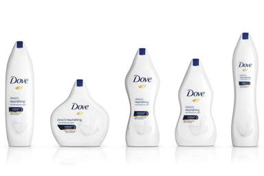 Dove needs to refocus on honesty, not rely on 'stunts'