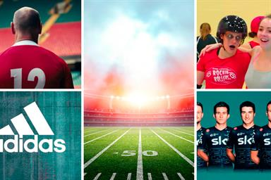 What you need to know about sports marketing in 2017 and beyond