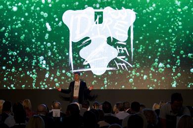 Carlsberg among recent client wins for Communique
