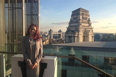 Chloë Bennett has joined Cavendish Venues