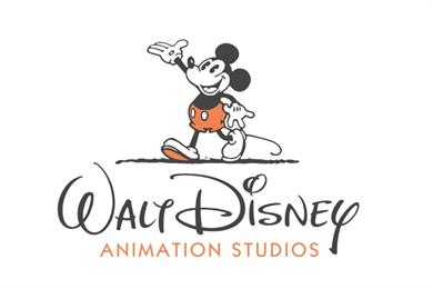 Disney chief on how the animation giant rekindled its creative spark