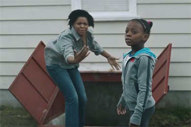 P&G celebrates strong mums in 2016 Rio Olympics campaign