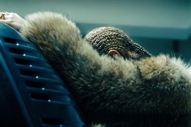 Beyoncé vs Radiohead: the art of the explosive album drop