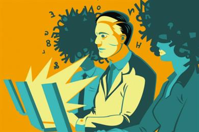 Will the CMO role fade with the rise of the chief marketing technologist?