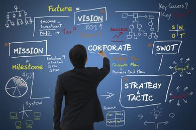 Digital Dilemmas: Content marketing