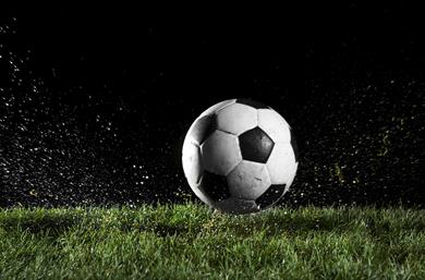Football goes global: why the Champions League is the next big score for US sports marketers