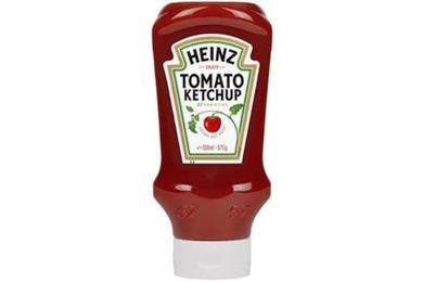 Breakfast Briefing: Kraft Heinz job cuts, Nike sponsorship dispute