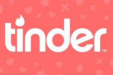 Tinder users care little about the CEO's faux pas but he must 'grow up' to avoid a left swipe