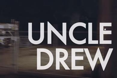 Pepsi takes its eye off the ball with the latest Uncle Drew basketball ad