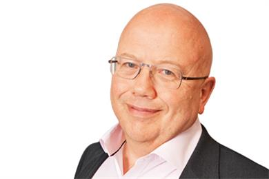 Trinity Mirror is on the brink of phone-hacking disaster