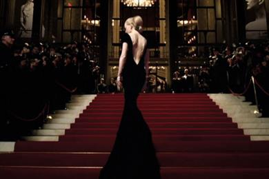 History of advertising: No 132: The world's most expensive TV commercial