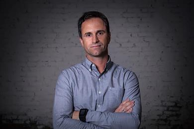 TBWA names Chris Garbutt global creative president
