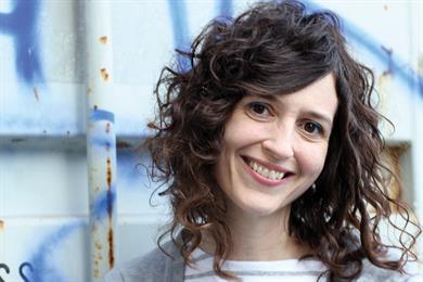 Why we're loving: Elizabeth Stokoe, professor of social interaction, Loughborough University