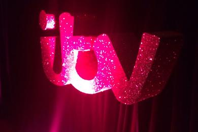 ITV just won the advertising upfronts