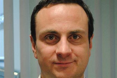 ESI Media reshuffles senior management team as it seeks commercial growth
